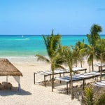 catalonia-playa-maroma-beach