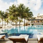 royal-hideaway-playacar-pool-view