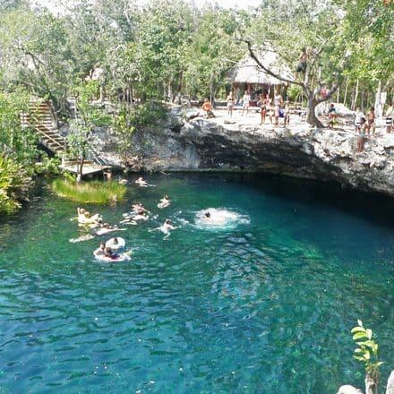 cenote-snorkeling-ponderosa