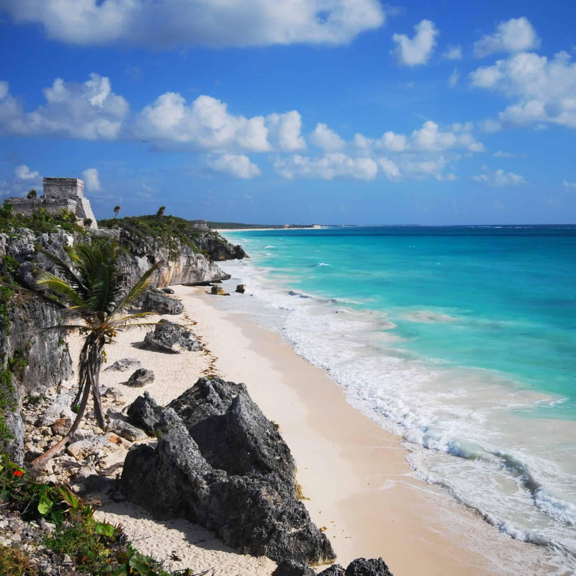 ruins-tulum-beach