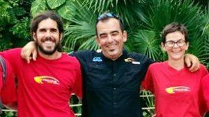 pro-dive-mexico-three-course-directors