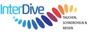 Logo-InterDive