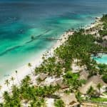 catalonia-gran-dominicus-resort-beach-sea-view