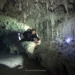 gerald-nowak-cenote-diver-pro-dive-international