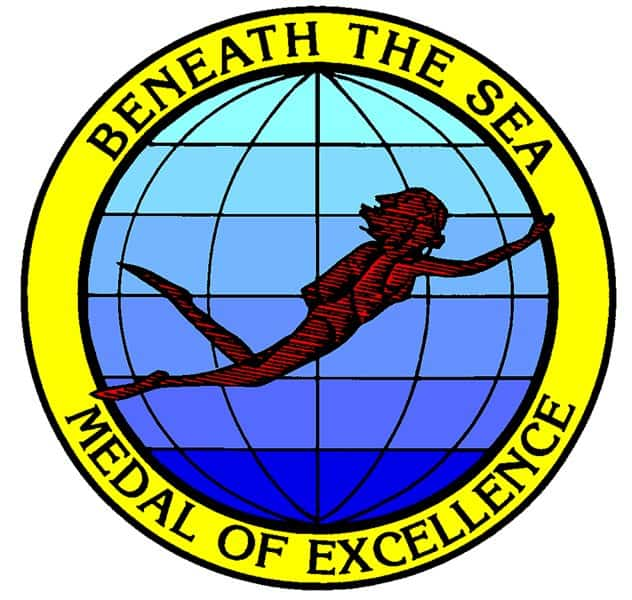 beneath-the-sea-logo