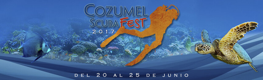cozumel-scuba-fest-banner-2017