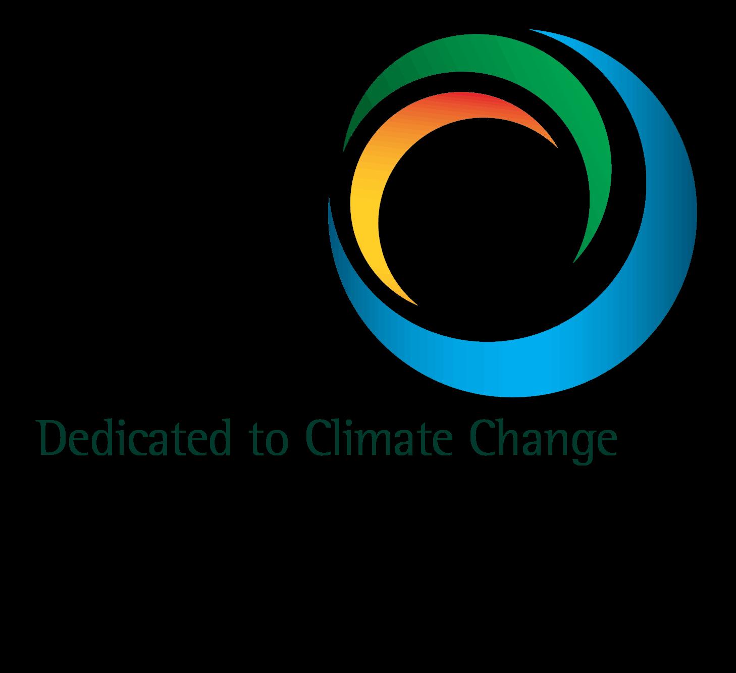 adex-singapore-2017-logo-climate-change