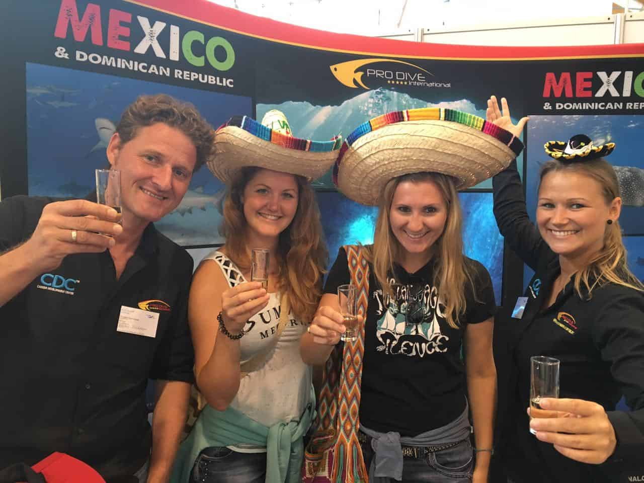 pro-dive-international-dive-show-tequila
