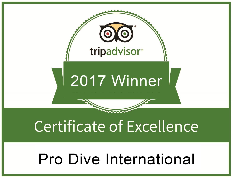 tripadvisor-certificate-of-excellence-prodiveinternational-2017